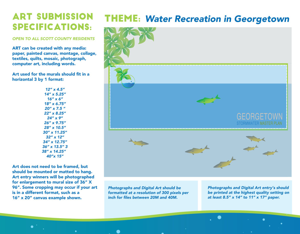 Georgetown_Stormwater_Brochure_Page_2WEB